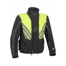 HALVARSSONS kurtka tekstylna Optimal