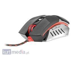 Mysz A4Tech Bloody Terminator Laser TL5