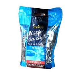 Kawa EDUSCHO Cafe A La Carte 100 saszetek