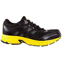 Buty Adidas Vanquish 6 M - Q22393 Promocja iD: 5844 (-35%)