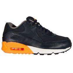 Buty Nike Air Max 90 Premium - 333888-402 Promocja iD: (-46%)