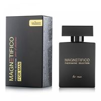 Magnetifico Selection for Man 100 ml