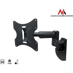 uchwyt Maclen Brackets MC-503 do telewizorów LCD i plazmowych 10