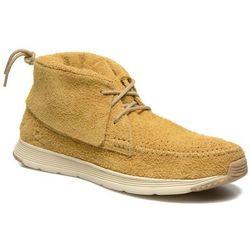 promocje - 10% Buty sznurowane Ransom Alta Mid II Męskie Żółty 100 dni na zwrot lub wymianę