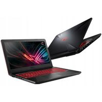 Asus FX504GD-RS51
