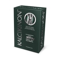 Kalcikinon, tabl., 60 szt