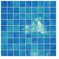 mozaika ścienna MSK-Majolika 17 30,1 x 30,1