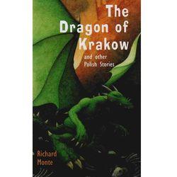 Dragon of Krakow