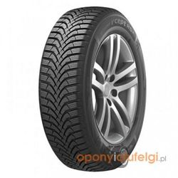 Opona Hankook WINTER I*CEPT RS2 W452 195/65R15 91H