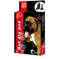 CHABA But dla psa (rozmiar 8)