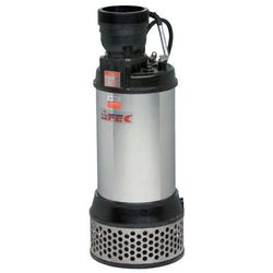 Zatapialna pompa AFEC FS-475N [1600l/min]