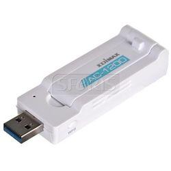 EDIMAX EW-7822UAC KARTA Wi-Fi USB N300 abgn DUAL