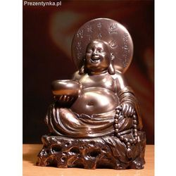 Budda z misą