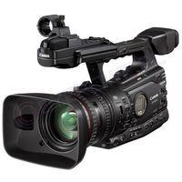 Canon XF305 Dostawa GRATIS!