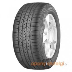 Opona Continental CONTI CROSS CONTACT WINTER 175/65R15 84T