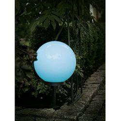Terraluna 89581 lampa stojąca ogrodowa Eglo