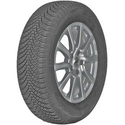 Falken Euroall Season AS210 195/55 R15 85 H