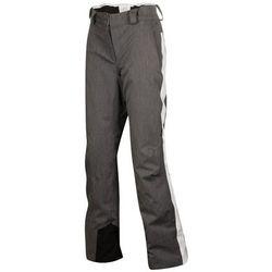 Spodnie na narty Tuua