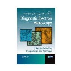 EBOOK Diagnostic Electron Microscopy