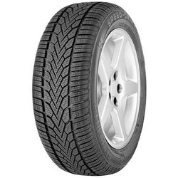 Semperit SPEED-GRIP 2 215/70 R16 100 T