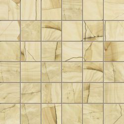 Tubądzin Teakwood 1A 29,8x29,8 mozaika
