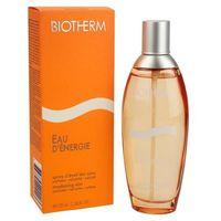 Biotherm Eau d´Energie Zapach do ciała 100.0 ml