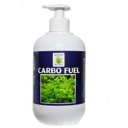 WATER BOOST CARBO FUEL węgiel w płynie do akw. 200ml/500ml