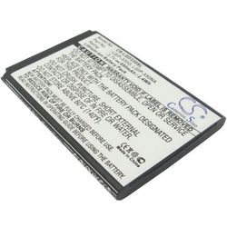 LG GB220 / LGIP-330NA 650mAh 2.41Wh Li-Ion 3.7V (Cameron Sino)