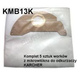 Worki Karcher 6.904-322.0 A 2004 WD 2.200 (5 szt )/WOR-KMB13K