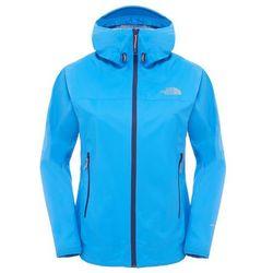 The North Face Kurtka W Diad Jacket