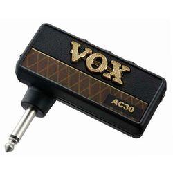VOX AMPLUG 2 AC 30