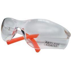 Okulary ochronne przeciwzamgleniowe - Anti-fog