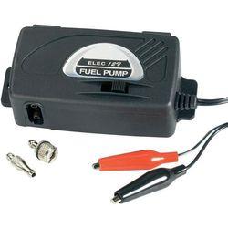 Elektryczna pompka do paliwa Modelcraft
