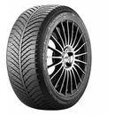 Goodyear Vector 4Seasons SUV 235/45 R19 99 V