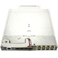 WS-CBS3020-HPQ Cisco Catalyst Blade Switch 3020 for HP