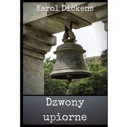 Wielkie Nadzieje Dickens Epub