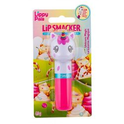 Lip Smacker Lippy Pals balsam do ust 4 g dla dzieci Unicorn Magic