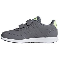 adidas VS Switch 2 CMF C F35695