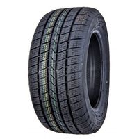 Windforce Catchfors AllSeason 215/45 R16 90 V