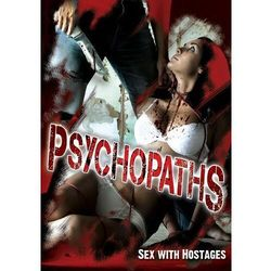 Movie - Psychopaths: Sex With..