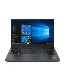 Lenovo ThinkPad 20TA000CPB