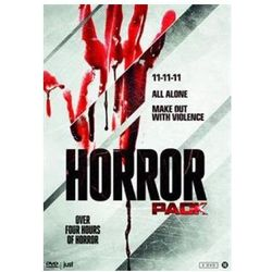 Movie - Horror Pack