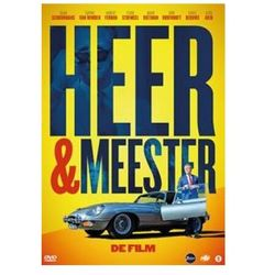 Movie - Heer & Meester Film