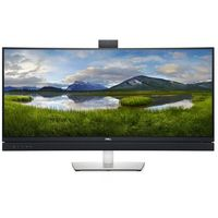 LED Dell C3422WE