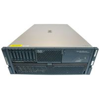 ASA5580-40-10GE-K9 ASA 5580-40 Appliance with 4 10GE, Dual AC, 3DES/AES