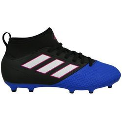 Korki ADIDAS ACE 17.3 FG JUNIOR BA9234
