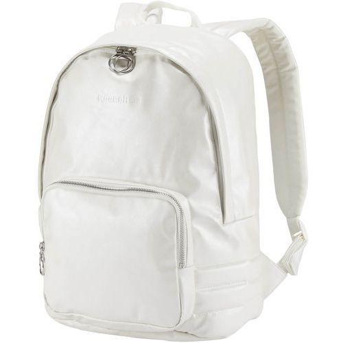 f4fba9f093221 Plecak Reebok Classic Freestyle CV8481 - porównaj zanim kupisz