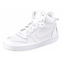 Buty sportowe dla dzieci porównaj zanim kupisz
