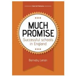 Much Promise