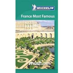 France Most Famous Must Sees